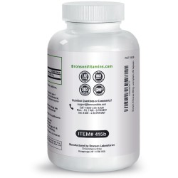 Acid folic + Vitamina B12
