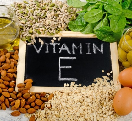 12 beneficii Aloe Vera