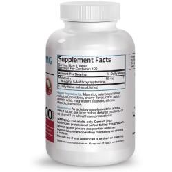 Melatonina 10 mg