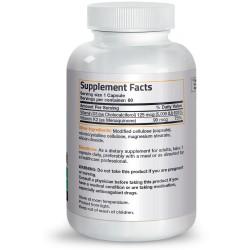 Vitamina K2 + D3